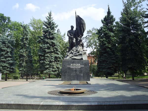 Памятники город волгоград официальный сайт недорогие памятники спб список