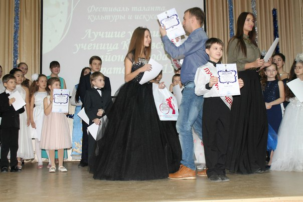 индивидуалки кировского района саратова