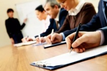 бухгалтерский учет и налогообложение автономных учреждений семинар