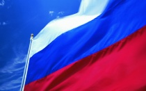 Российская штангистка Кондрашова завоевала серебро ЧЕ в весе до 69 кг.
